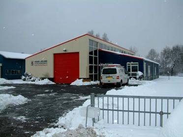 bedrijf_joling_voorzijde_winter.jpg
